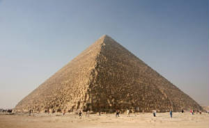 Great-Pyramid-exterior-500x307.jpg