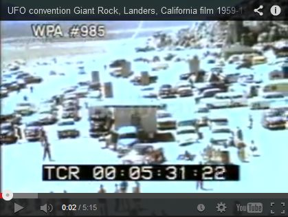 Giant-Rock-1959-may-24-video-2-seconds.jpg