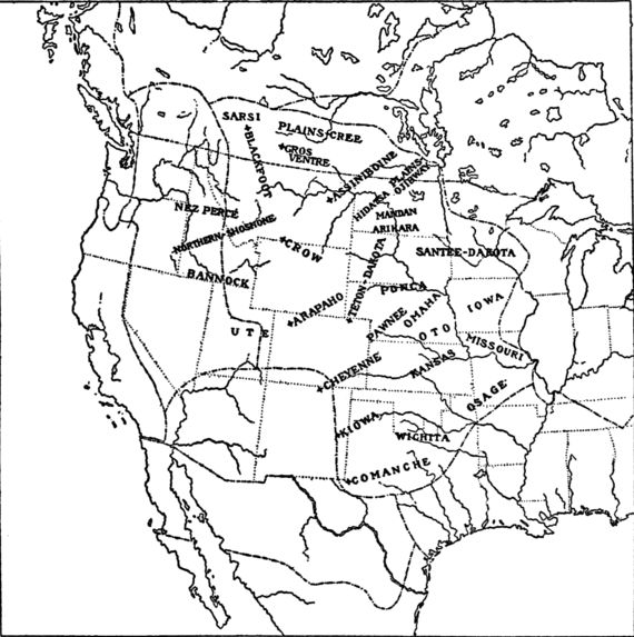Map_of_the_area_of_the_plains_indians.jpg